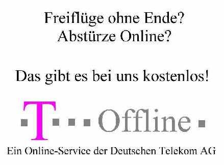 T_Offline